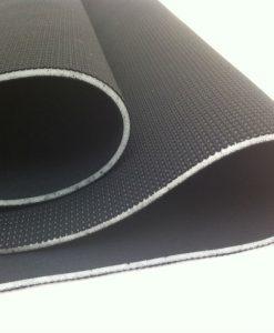 Tri-elastische mousse